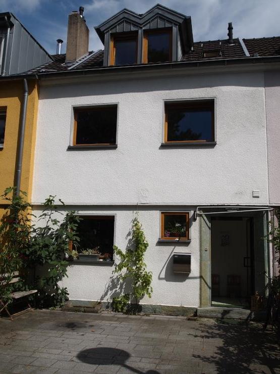 Haus Köln Häuser Angebote in Köln