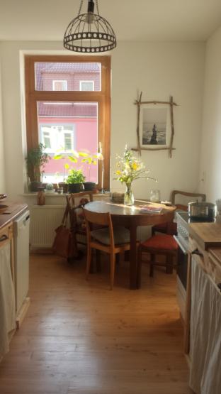 wohngemeinschaften nordhausen wg zimmer angebote in nordhausen. Black Bedroom Furniture Sets. Home Design Ideas