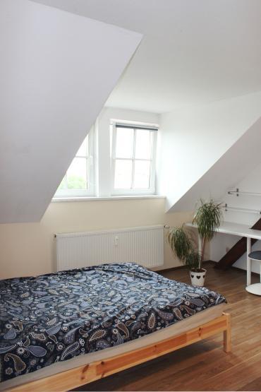 gem tliches 18 qm zimmer in 3er wg altstadt wg zimmer erfurt erfurt altstadt. Black Bedroom Furniture Sets. Home Design Ideas