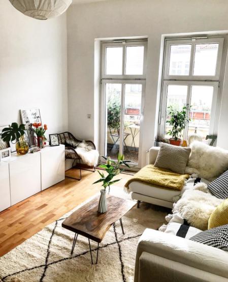 nur tausch biete 3 raum traumwohnung f r wenig geld wohnung in berlin prenzlauer berg. Black Bedroom Furniture Sets. Home Design Ideas