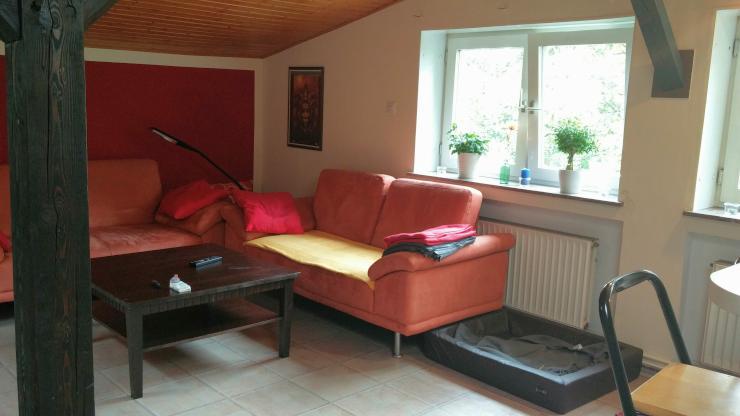 unm bliertes wg zimmer in der hannoveraner s dstadt wgs hannover s dstadt. Black Bedroom Furniture Sets. Home Design Ideas