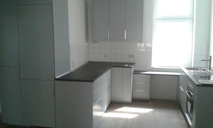 helle wohnung wird frei wohnung in magdeburg stadtfeld ost. Black Bedroom Furniture Sets. Home Design Ideas