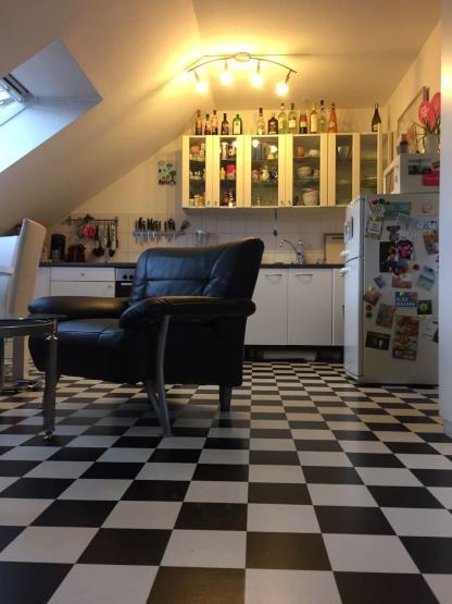 wg heidelberg wg zimmer angebote in heidelberg. Black Bedroom Furniture Sets. Home Design Ideas