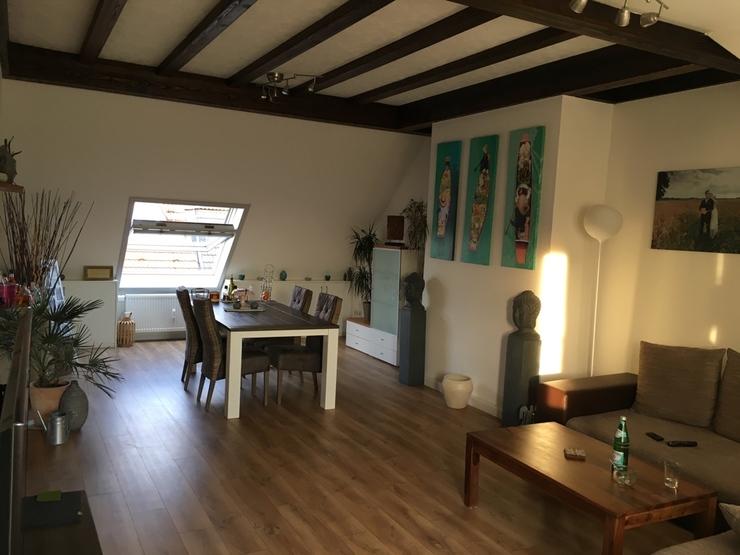 mietwohnung im herzen von r ttenscheid 120qm wohnung in essen r ttenscheid. Black Bedroom Furniture Sets. Home Design Ideas