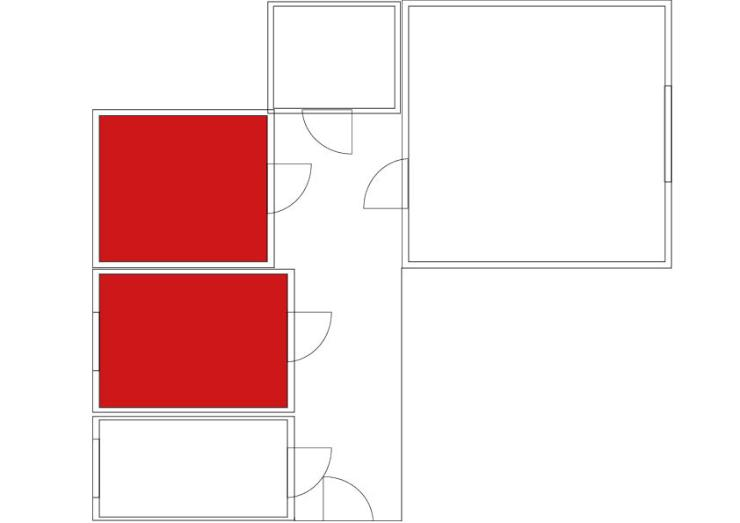 2er wg 8min zu fuss vom hbf entfernt befristete wg. Black Bedroom Furniture Sets. Home Design Ideas