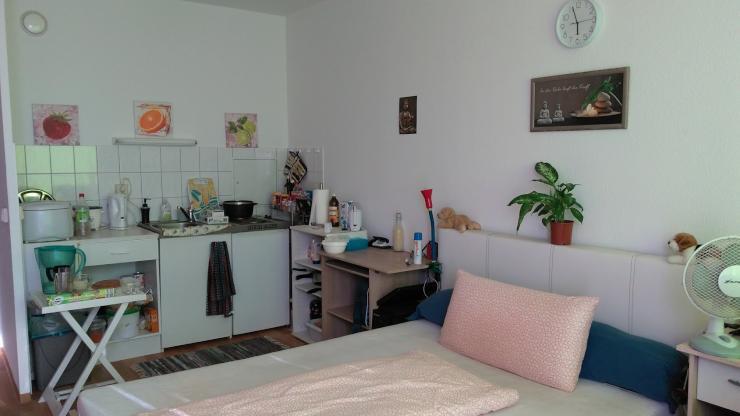 wohnungen gotha 1 zimmer wohnungen angebote in gotha. Black Bedroom Furniture Sets. Home Design Ideas