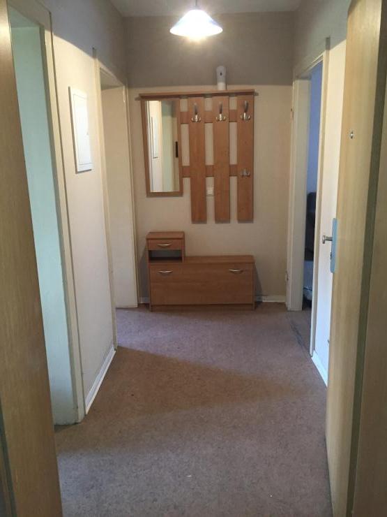 2 zimmer wohnung mannheim k fertal wohnung in mannheim k fertal. Black Bedroom Furniture Sets. Home Design Ideas