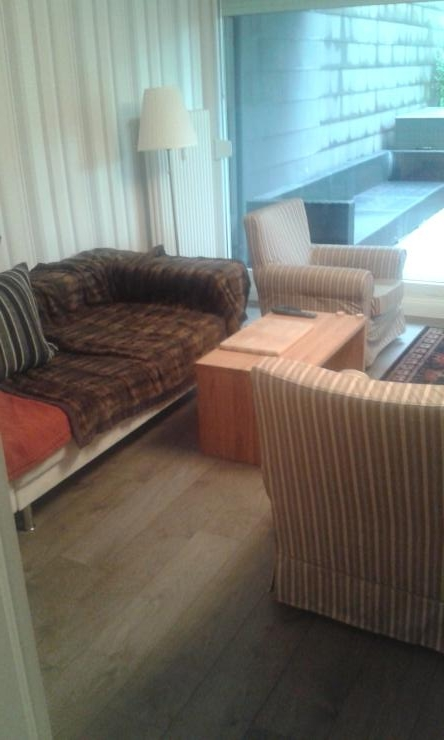 sch ne vollm blierte wohnung zum pauschalpreis von 690 wohnung in bremen gartenstadt vahr. Black Bedroom Furniture Sets. Home Design Ideas