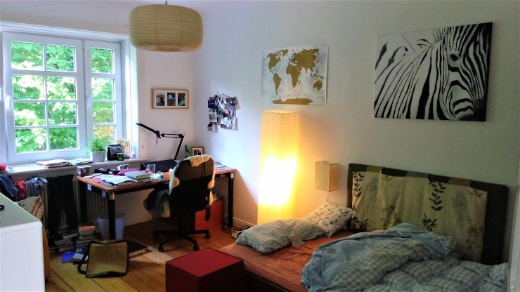 untermieterin f r mein wundersch nes m bliertes zimmer 18m 2er wg in stadtparkn he gesucht. Black Bedroom Furniture Sets. Home Design Ideas