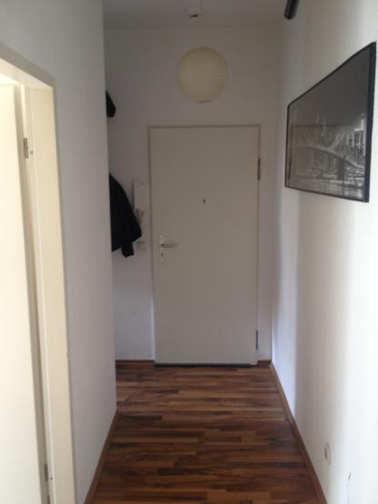 schnucklige zweiraumwohnung sucht nachmieter innen wg geeignet wohnung in magdeburg neue. Black Bedroom Furniture Sets. Home Design Ideas