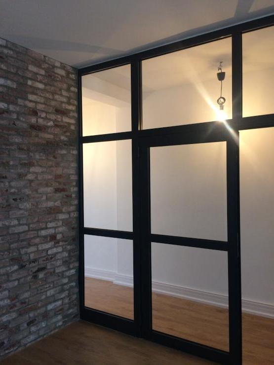 kernsanierte 3 5 zimmer wohnung mit balkon in bornheim frankfurt wohnung in frankfurt am main. Black Bedroom Furniture Sets. Home Design Ideas