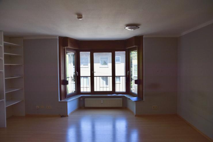 tolle helle wohnung in unmittelbarer n he zur uni 1 zimmer wohnung in karlsruhe innenstadt. Black Bedroom Furniture Sets. Home Design Ideas