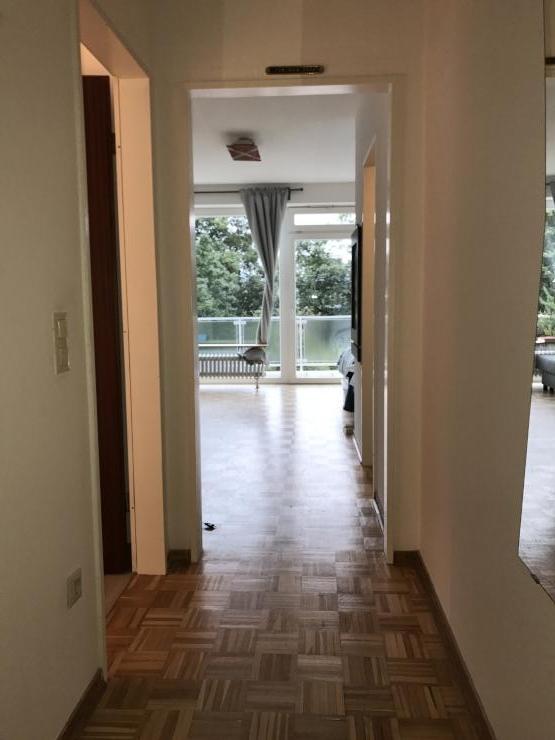 ab sofort die sch nste 1 zimmer wohnung uhlenhorsts 1 zimmer wohnung in hamburg uhlenhorst. Black Bedroom Furniture Sets. Home Design Ideas