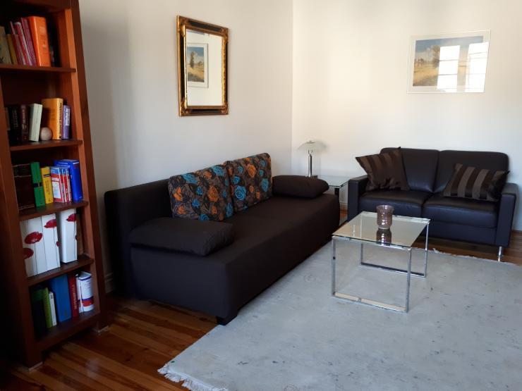 m bilierte helle 2 5 zimmer wohnung mit wintergarten wohnung in berlin zehlendorf. Black Bedroom Furniture Sets. Home Design Ideas