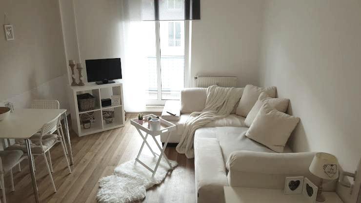 wohnungen kassel 1 zimmer wohnungen angebote in kassel. Black Bedroom Furniture Sets. Home Design Ideas
