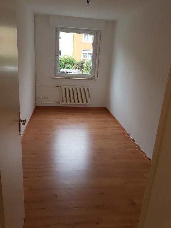 erstbezug nach renovierung am dornbusch wgs frankfurt am main dornbusch. Black Bedroom Furniture Sets. Home Design Ideas