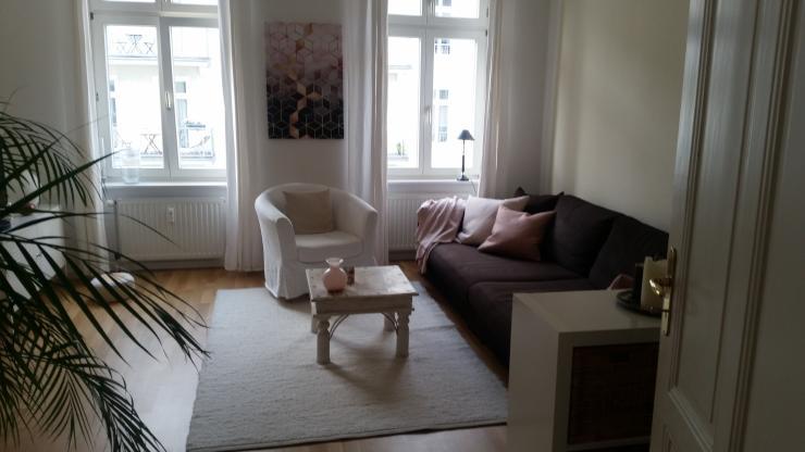 wohnungen berlin wohnungen angebote in berlin. Black Bedroom Furniture Sets. Home Design Ideas