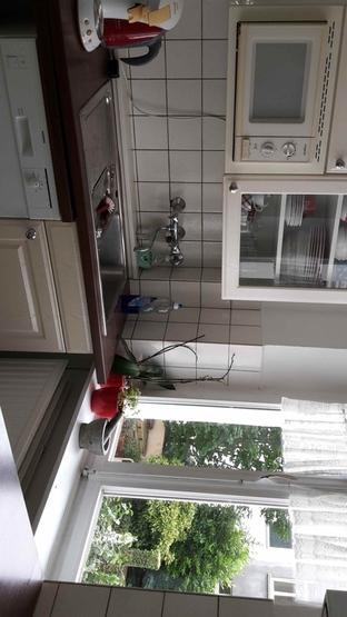 zimmer in 3er wg in bonn poppelsdorf wg zimmer bonn. Black Bedroom Furniture Sets. Home Design Ideas