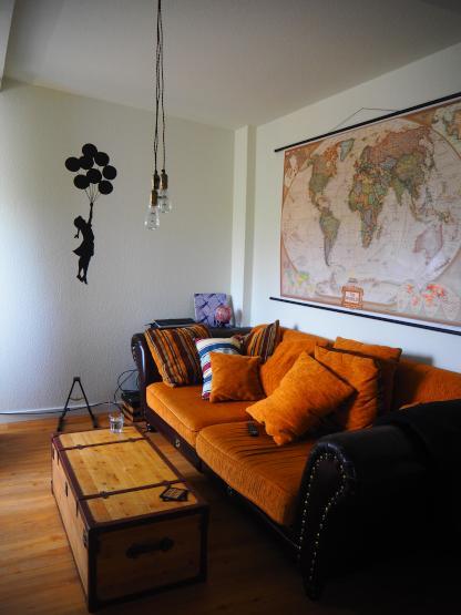 hamburg berlin wohnungstausch wohnung in hamburg. Black Bedroom Furniture Sets. Home Design Ideas
