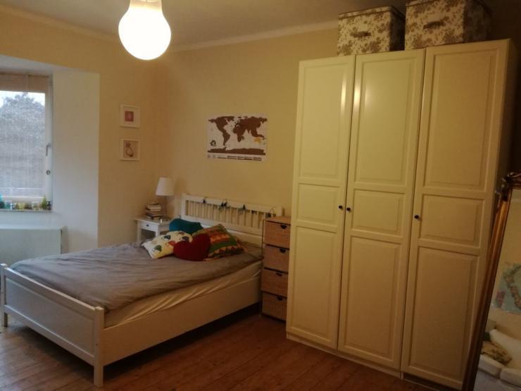 zimmer in gem tlicher 3er wg wg zimmer in bonn zentrum. Black Bedroom Furniture Sets. Home Design Ideas