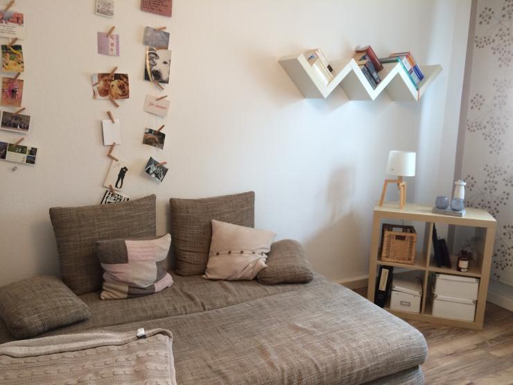 Wohnungen Dortmund : Wohnungen Angebote In Dortmund