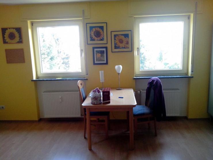 Wohnungen Pfungstadt Wohnungen Angebote In Pfungstadt