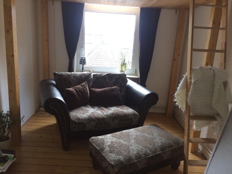 2 zimmer in gro er altbauwohnung im stlichen ringgebiet zu vergeben wohngemeinschaften in. Black Bedroom Furniture Sets. Home Design Ideas