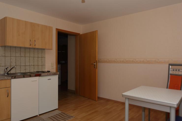 Singles clausthal-zellerfeld Wohnung mieten in Clausthal-Zellerfeld - ImmobilienScout24