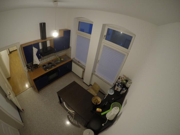 sch ne 3 zimmer altbauwohnung wohnung in mannheim neckarstadt. Black Bedroom Furniture Sets. Home Design Ideas