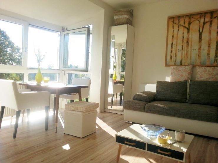 studentenwohnung halle saale 1 zimmer wohnungen angebote in halle saale. Black Bedroom Furniture Sets. Home Design Ideas