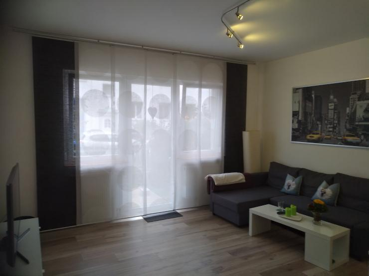 sch ne 3 zimmer wohnung wohnung in mannheim pfingstberg. Black Bedroom Furniture Sets. Home Design Ideas