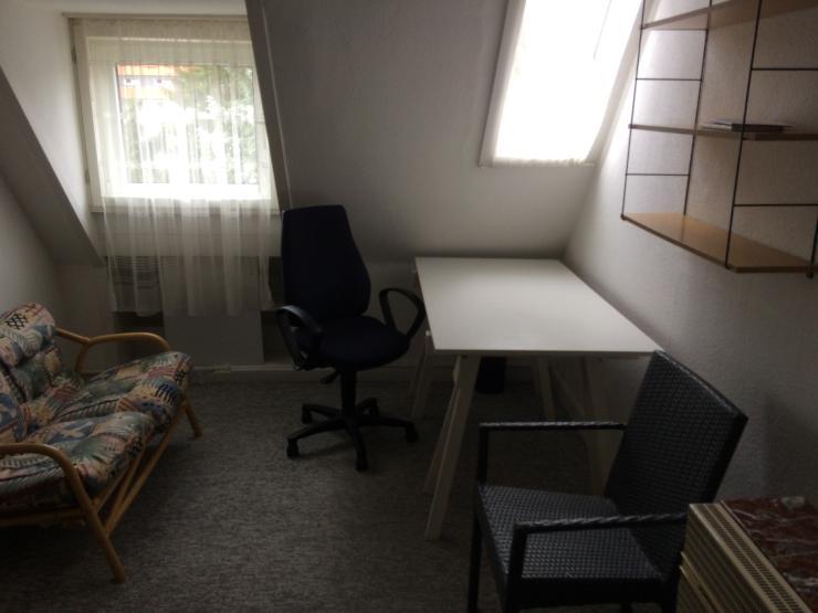 Wohnung Hildesheim Ost