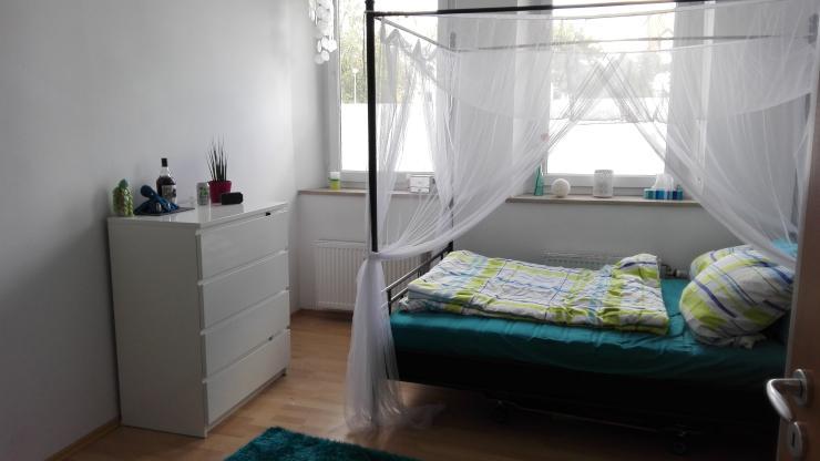 wohngemeinschaft augsburg wg zimmer angebote in augsburg. Black Bedroom Furniture Sets. Home Design Ideas
