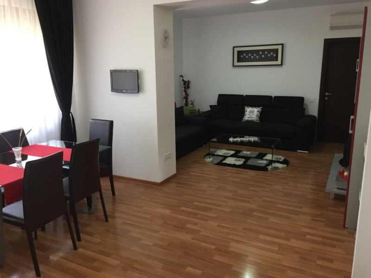 zentraler 3 zimmer wohnung wohnung in bielefeld innenstadt. Black Bedroom Furniture Sets. Home Design Ideas