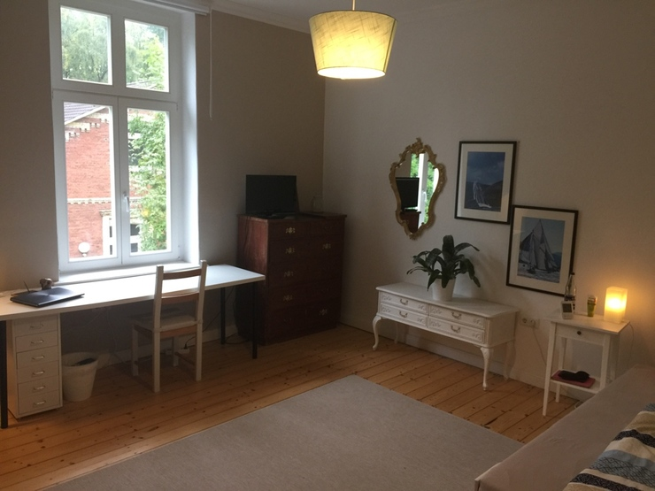 wg aurich wg zimmer angebote in aurich. Black Bedroom Furniture Sets. Home Design Ideas