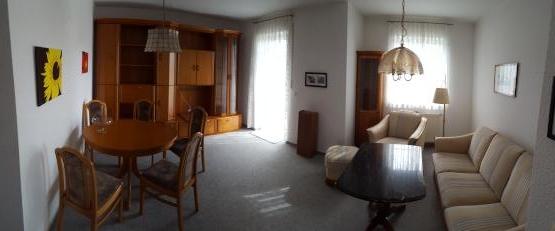 Wohnungen coburg wohnungen angebote in coburg for Wohnzimmer coburg