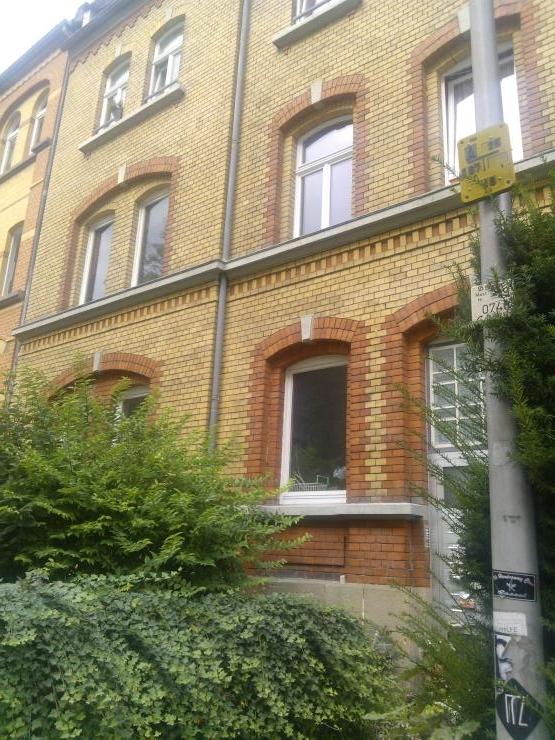 14m Zimmer Im Philosophenweg Wg Zimmer Kassel S D