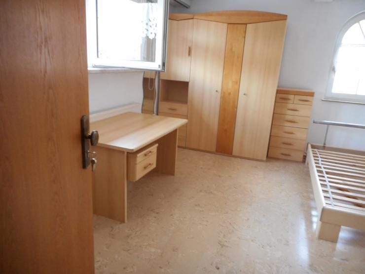 sch nes m bliertes 1 zi appartement in m hlburg 1 zimmer wohnung in karlsruhe m hlburg. Black Bedroom Furniture Sets. Home Design Ideas