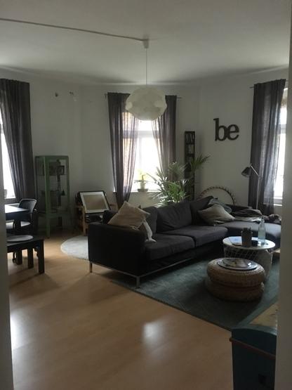 wohnungen dresden wohnungen angebote in dresden. Black Bedroom Furniture Sets. Home Design Ideas