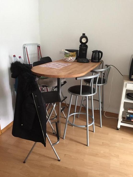 wohnungen konstanz 1 zimmer wohnungen angebote in konstanz. Black Bedroom Furniture Sets. Home Design Ideas