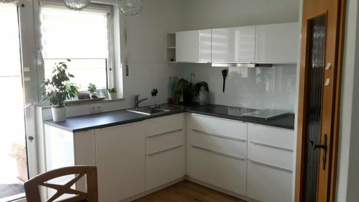 sch nes wg zimmer 12 4qm wg zimmer in mannheim seckenheim. Black Bedroom Furniture Sets. Home Design Ideas