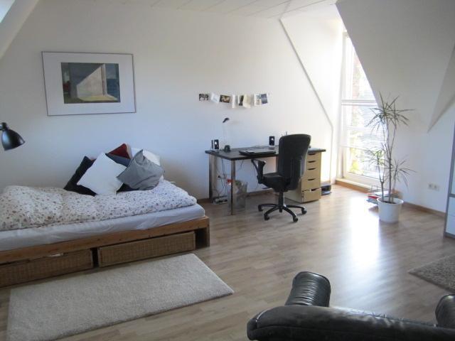 wohnungen hamburg 1 zimmer wohnungen angebote in hamburg. Black Bedroom Furniture Sets. Home Design Ideas