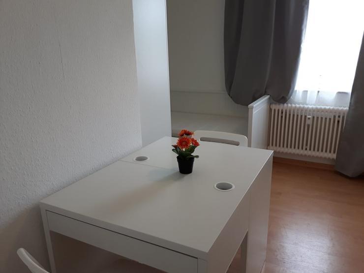 gem tliches zimmer in 4er wg cosy room in 4wg wg zimmer. Black Bedroom Furniture Sets. Home Design Ideas