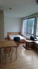 Wohnungen Brüssel : 1-Zimmer-Wohnungen Angebote in Brüssel