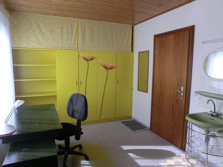 helles 15 quadratmeter gro es m bliertes zimmer im efh niendorf wg zimmer in hamburg niendorf. Black Bedroom Furniture Sets. Home Design Ideas