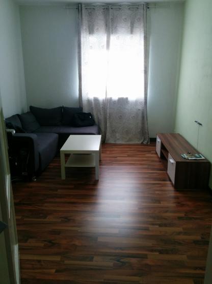 60 qm m biliert wohnung kit und fh n he sucht nette. Black Bedroom Furniture Sets. Home Design Ideas