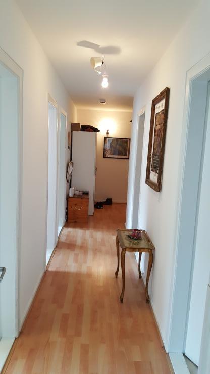 3 zimmer whg in top lage viertel mit balkon wohnung in bremen viertel. Black Bedroom Furniture Sets. Home Design Ideas