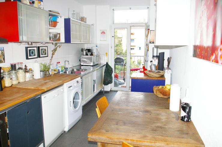 wohnungen mannheim wohnungen angebote in mannheim. Black Bedroom Furniture Sets. Home Design Ideas