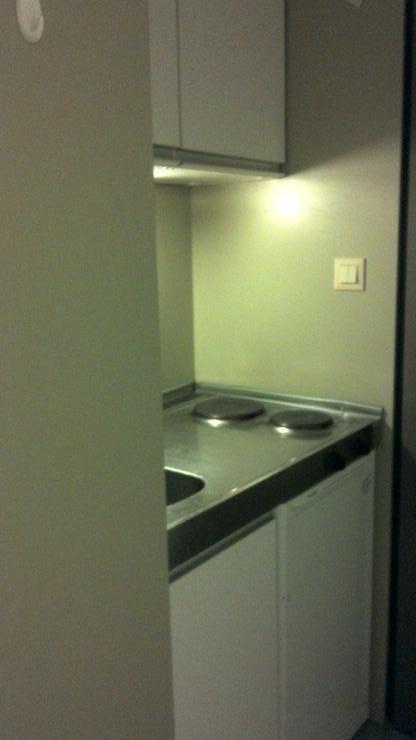 studio wohnung beim teilen mit einer anderen person 1 zimmer wohnung in freising v tting. Black Bedroom Furniture Sets. Home Design Ideas