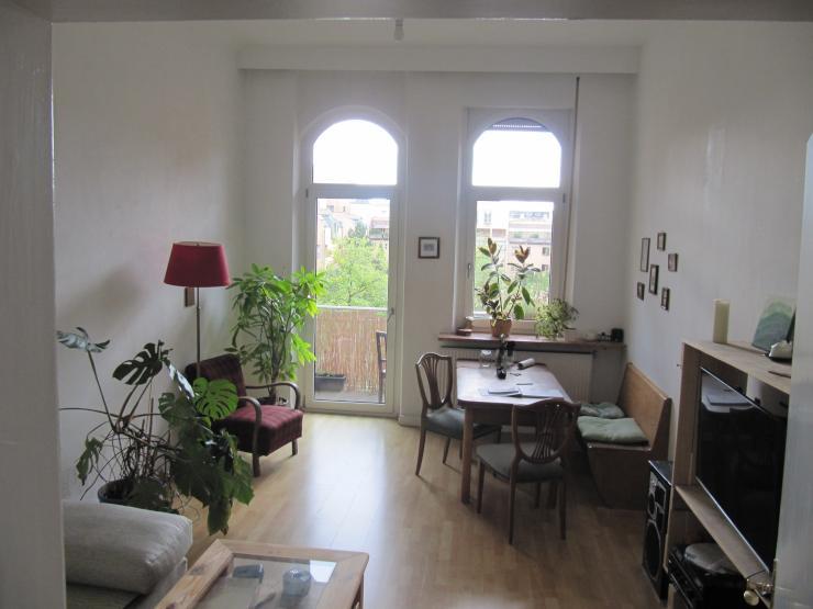 Wohnungen Nürnberg : Wohnungen Angebote in Nürnberg
